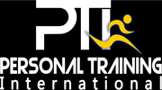 Personal Training International